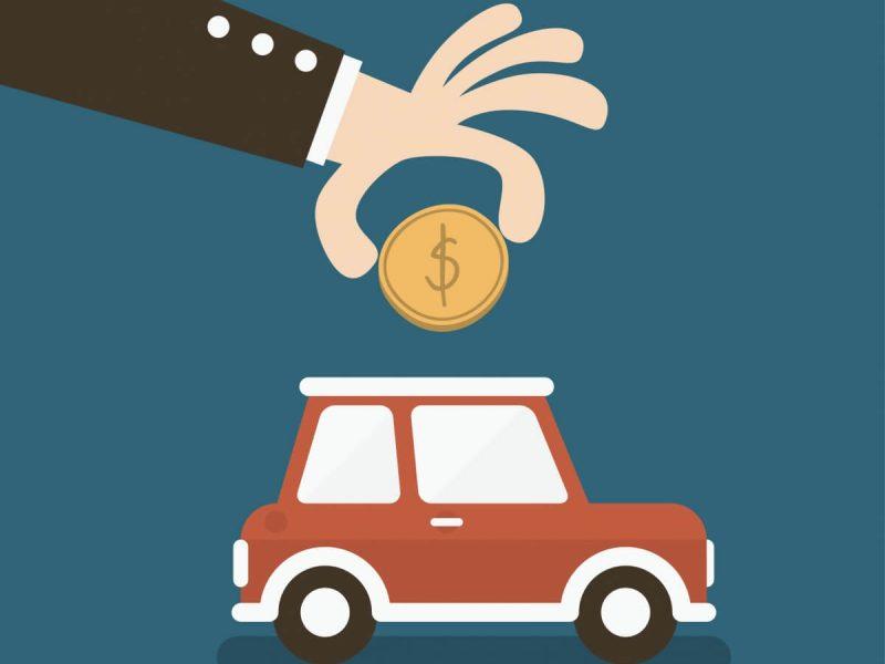 lån pa bil