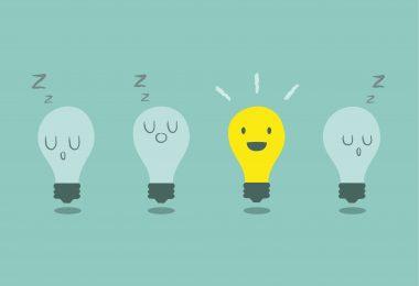 Idéer för dig