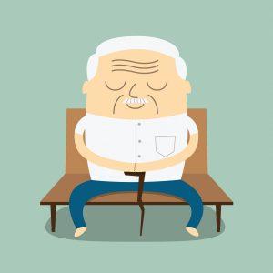 Pensionsprognos och kalkylatorer