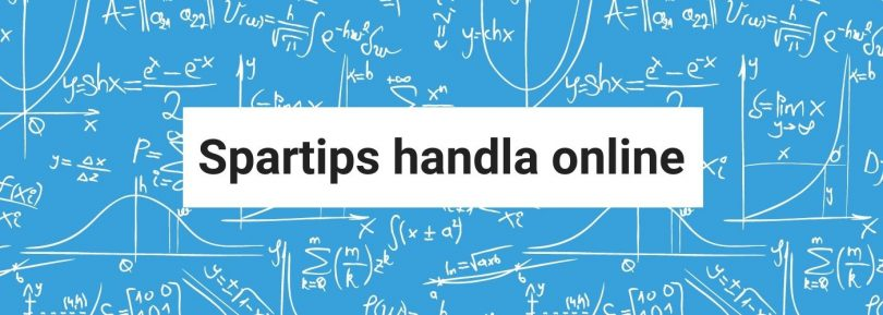 spartips handla online