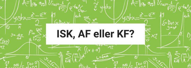 ISK-AF-eller-KF