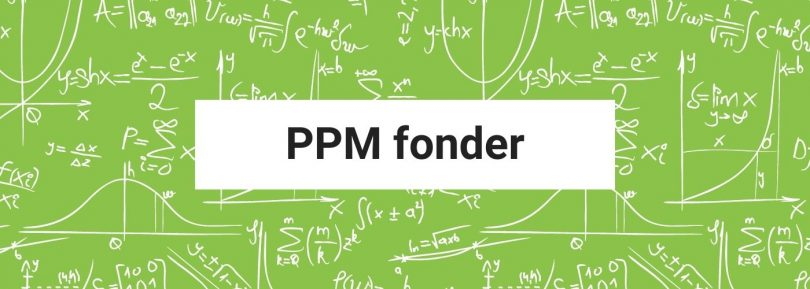 PPM fonder